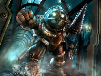 BioShock,_Big_Daddy_and_Little_Sister(1)