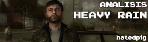 heavyrainbanner2