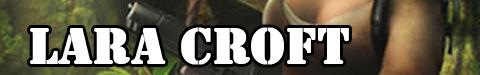 heroes_menucroft