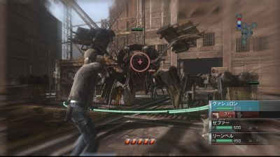 resonance_of_fate