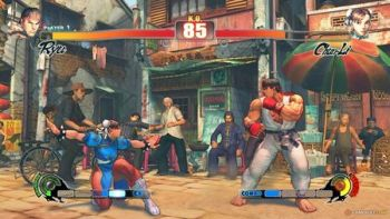 street-fighter-iv-chunli-vs-ryu