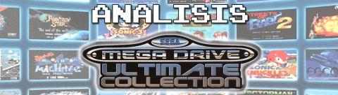 Megadrive Collection banner copia