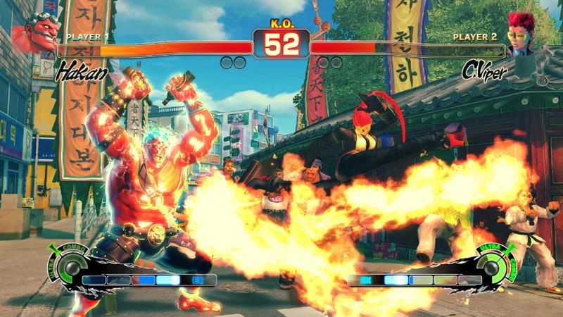 super-street-fighter-iv