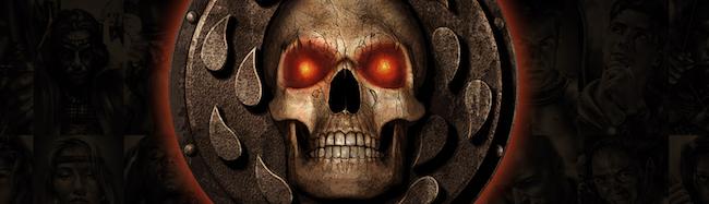 Baldur's Gate Enhanced Edition y el lío con su traducción al castellano