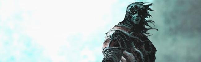 Momentos ilustres: Castlevania Lords of Shadow