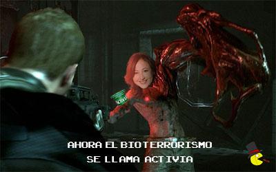 CarmenMachi