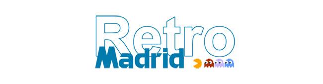 retro_madrid