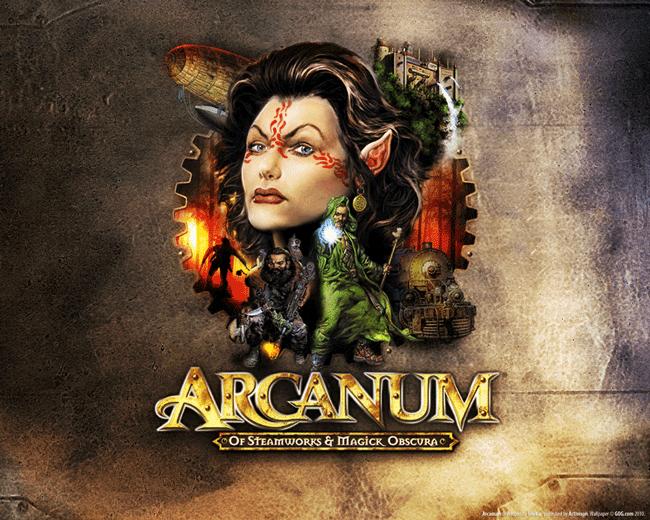 arcanum_desventuras