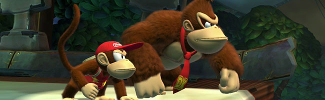 donkey-kong-country-tropical-freeze-cabecera