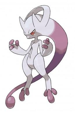 pokemon_x_y_300dpi