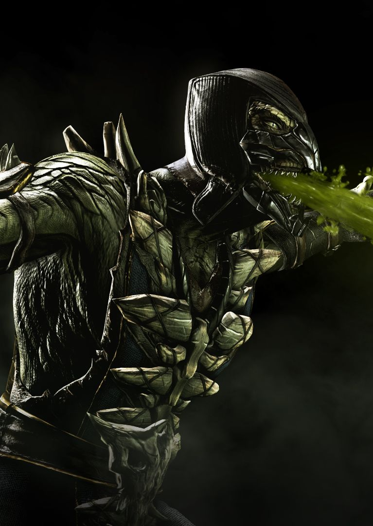 MKX02