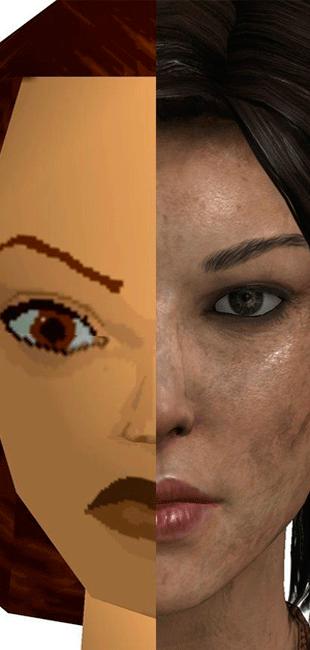 evolucion_graficos_videojuegos