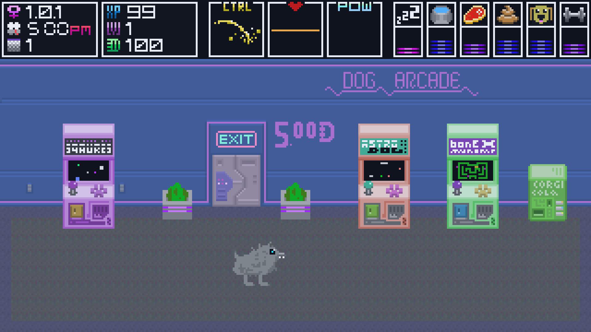 domestic_dog_simulator