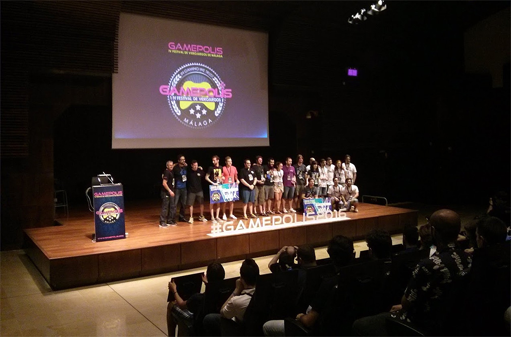 gamepolis-indies-premios