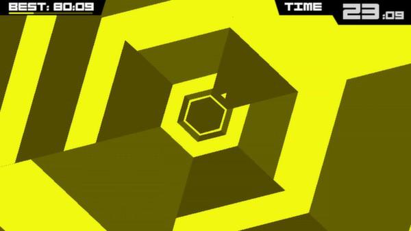 super-hexagon-1